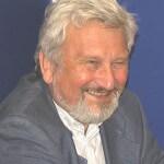 Prim. MUDr. Jan Cimický, CSc.