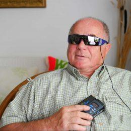 Ing. František Kozel, Karlovy Vary, 69 let, důchodce