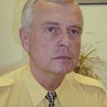 MUDr. Jiří Poděbradský