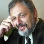 PhDr. Petr Šmolka