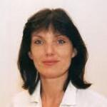 MUDr. Dana Schafferová