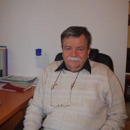 Jiří Schincke