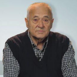 Zdeněk Jilemnický